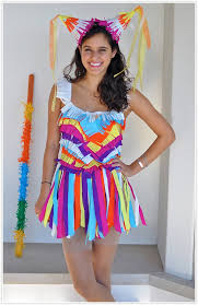 Cheap Halloween Costumes Girls Diy Halloween Costumes Women Popsugar Smart Living