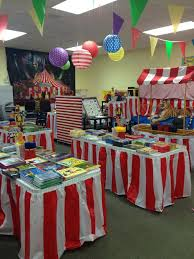 Theme Party Decorations - 251 best reading party decorations images on pinterest