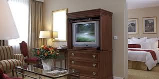 executive luxury apartments marriott executive apartments by