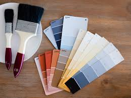 what type of paint do you need for kitchen cabinets choosing the right interior paint finish for your home
