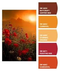 paint colors from chip it by sherwin williams a time for my