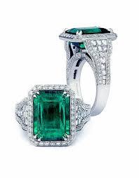 fine emerald rings images Buying precious gemstones alson jewelers jpg