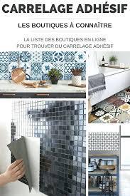 vente cuisine en ligne achat cuisine en ligne plan de trav marbre ligne achat vente plan