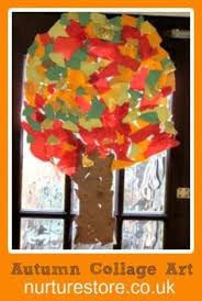 thanksgiving activities for infants craft and ideas