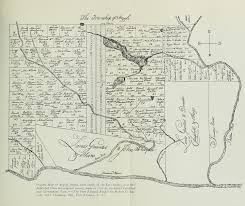 Durant Wyoming Map History Of Sprague U0027s Corners New York New York Genealogy