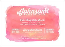save the date wording ideas family reunion save the date wording ideas invitations family