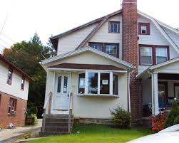 Ambler Fireplace Colmar by Drexel Hill Homes For Sale Drexel Hill Real Estate Listings