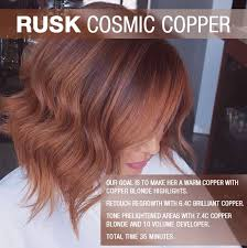 16 best rusk formulas images on pinterest hairstyles hair color