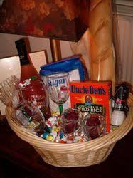 how to make a gift basket how to make theme gift baskets how to make and do