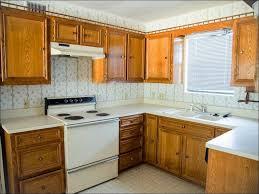 18 inch kitchen cabinets kitchen standard kitchen cabinet dimensions 18 inch kitchen