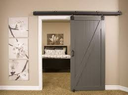 basement into bedroom ideas decorating jeffsbakery basement image of basement into bedroom ideas black and white