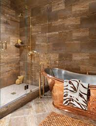 design my bathroom free bathroom design magnificent modern minimalist bathroom design my