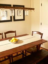 Light Fixtures For Dining Room Rustic Light Fixtures Dining Exclusive Ideas Rustic Light