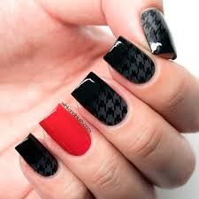 187 best nails images on pinterest swatch beauty and china glaze