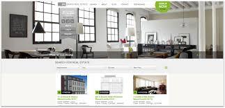 12 essential real estate website maintenance tasks placester