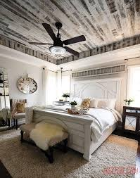 Room Decor Stores with Bedroom French Country Room Decor Black Rustic Bedroom Furniture