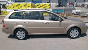 suzuki station wagon for sale used cars on buysellsearch