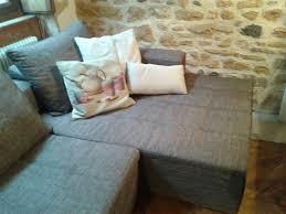 canape mezzo achetez canapé d angle occasion annonce vente à lyon 69 wb149771862