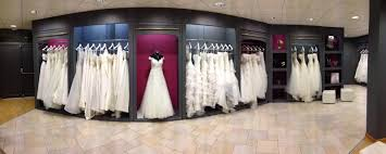 boutique mariage boutique mariage mariage toulouse