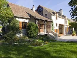 chambres d hotes de charme en bourgogne maison de charme à beaune sur la route des vins de bourgogne