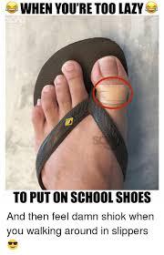 Shoes Meme - 25 best memes about school shoes school shoes memes