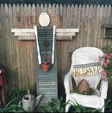 Outdoor Garden Crafts - 150 best keeper of the garden images on pinterest garden
