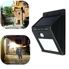 outdoor solar lights reviews outdoor lights post globes solar panel led flood security