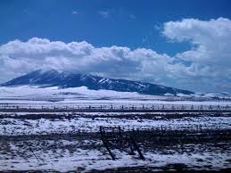 Wyoming travels images 8 best laramie wy mountain ranges images cheyenne jpg