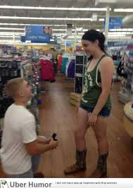 Chive Memes - men pay attention these are the 15 most disasterous ways to propose