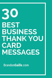 Subject For Thank You Email After Business Meeting by Best 25 Business Thank You Notes Ideas On Pinterest Handmade