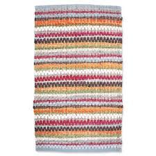 buy chindi rug from bed bath u0026 beyond