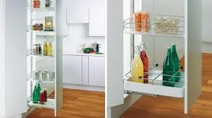 armoire coulissante cuisine armoire à provisions coulissante my