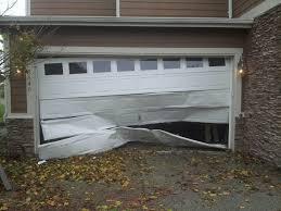 Overhead Door Huntsville Al Garage Door Opener Repair Huntsville Alabama Fluidelectric