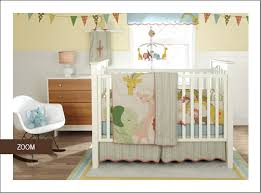 Circus Crib Bedding Migi Circus Baby Bedding Set Grands Pinterest