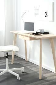 Unique Home Office Desk Desk White Home Office Furniture Uk White Home Office Desk