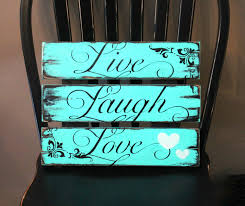 Live Laugh Love Signs Love Wood Signs Images Reverse Search