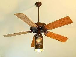 lighting store stamford ct copper ceiling fan light kits s lighting stores in warwick ri