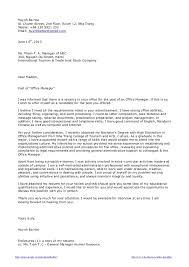 demolition laborer resume sample custom college dissertation