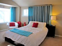 Red White And Blue Bedroom Ideas White And Red Bedroom Curtains U2013 Laptoptablets Us