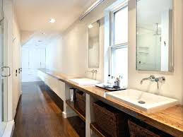 Narrow Bathroom Floor Cabinet Narrow Bathroom Floor Cabinet Bathroom Designs