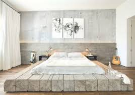 king platform beds with storage wood easy diy 15 of the best