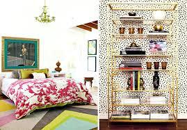 hollywood regency bedroom hollywood regency style furniture glamorous regency bedroom