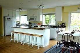 kitchen dining room floor plans open floor plan kitchen dining room and living in open concept