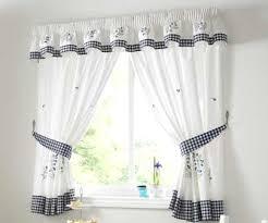 voilage cuisine voilage fenetre avec rideaux voilages beau deco rideau cuisine