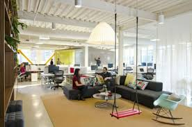 Boora Architects A Cool Office For Design Of Boora Architects Hum Ideas