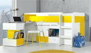 lit enfant avec bureau lit enfant avec bureau fabrication bureau of indian affairs director