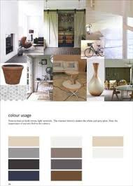 2017 House Trends by Trend Bible Home And Interior Trends S S 2017 Mode Information