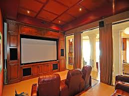Home Theater Design Miami Update Chris Bosh Lists Pacific Palisades Home For 14 5 Million