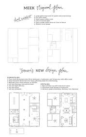 House Floorplan by Unique Magnolia Homes Floor Plans House Plan First R And Decorating