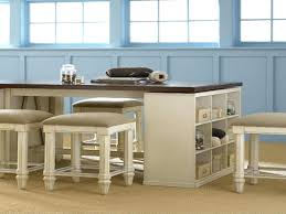 counter height craft table counter height craft table work zachary horne homes counter